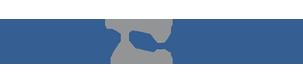 Danske Maritime logo